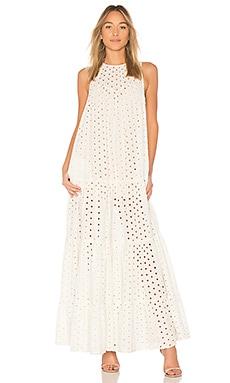 Plage Dolce Dress
