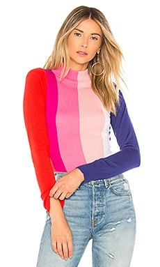 Dolly Jumper Paper London $168