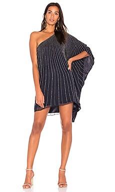 Daphine Dress