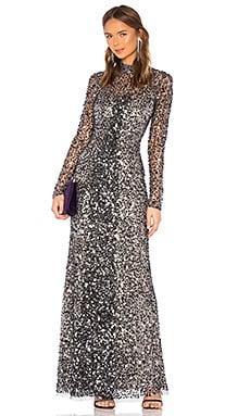 a253cfae9e2 Josephine Combo Dress. Parker Black.  142 Previous price   488 · Amanda  Uprichard. Eden Gown. Amanda Uprichard.  295 · Parker Black