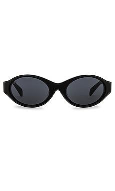 x Akila Reflex Sunglasses Pleasures $120