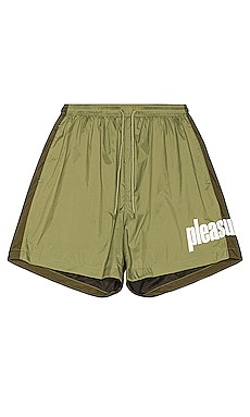Electric Active Shorts Pleasures $70