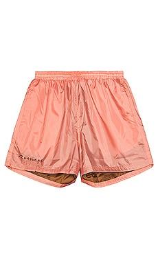 VCR Active Shorts Pleasures $68
