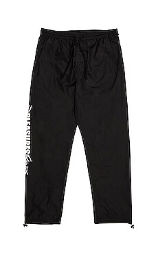 Reservoir Track Pant Pleasures $84