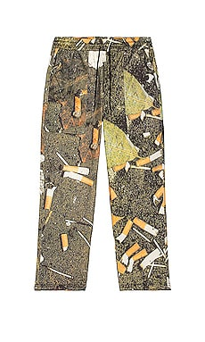 Litter Beach Pant Pleasures $90