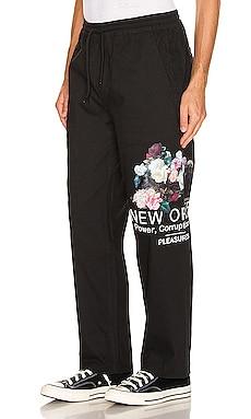 Power Beach Pant Pleasures $100