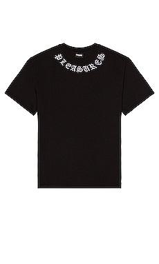MOMENTO シャツ Pleasures $27