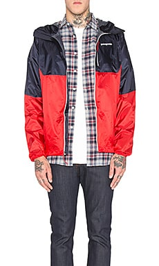 Alpine Houdini Jacket