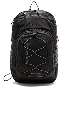 Patagonia Chacabuco Pack 32L in Black