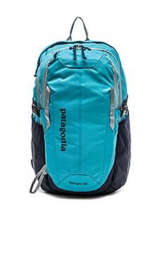 Patagonia Refugio 28L Backpack in Ultramarine