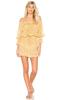 Mare Dress Paloma Blue $324 NEW ARRIVAL