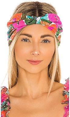ТЮРБАН TURBAND PatBO $50 НОВИНКИ