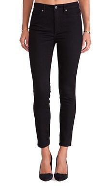 Paper Denim & Cloth Skinny in Black