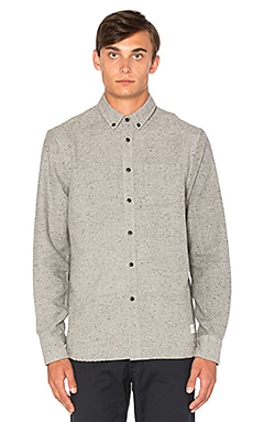 Penfield Ridgley Shirt in Grey