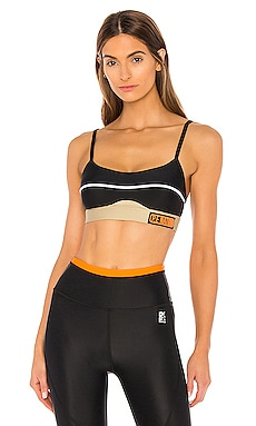 Level Up Sports Bra P.E Nation $120 NEW ARRIVAL