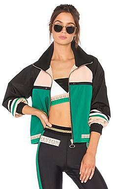 Major League Jacket