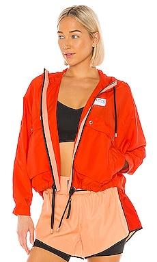 Cutshot Jacket P.E Nation $130