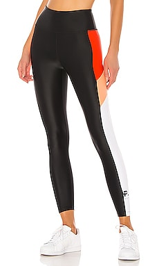 First Limit Legging P.E Nation $159