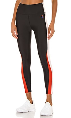 World Series Legging P.E Nation $149