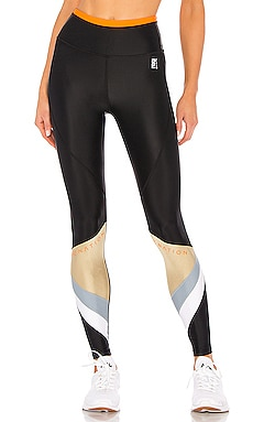 Ultimate Legging P.E Nation $140