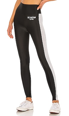 Free Formation Legging P.E Nation $120