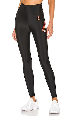 LEGGINGS ARENA P.E Nation $110
