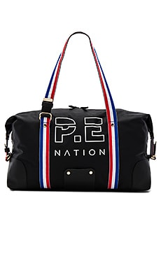 P.E. Nation Sports Bag