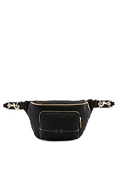 The Lay Back Bumbag P.E Nation $130