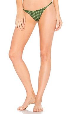 Низ бикини - Peony Swimwear