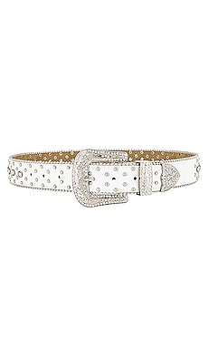 Rodeo Belt petit moments $75