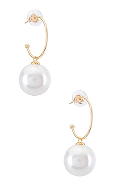 Alana Earrings petit moments $28 BEST SELLER