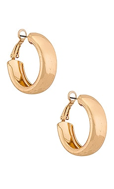 Kady Hoops petit moments $16