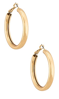 Gretchen Hoops petit moments $20 BEST SELLER