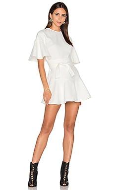 Nico Mini Dress