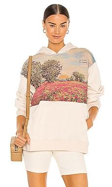 Scenic Sunset Hoodie Profound $147