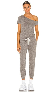 Britton Jumpsuit n:philanthropy $158