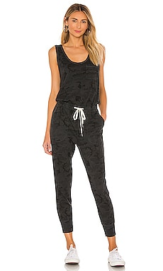 Opal Jumpsuit n:philanthropy $188 BEST SELLER