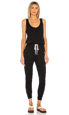 Opal Jumpsuit n:philanthropy $168 BEST SELLER