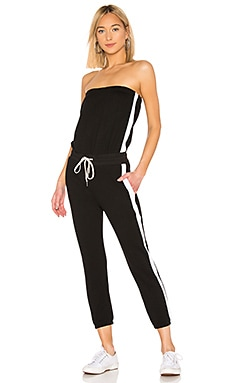 Delhi Jumpsuit n:philanthropy $208 BEST SELLER
