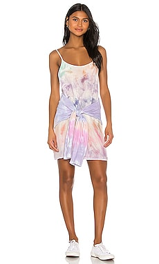 Willa Dress n:philanthropy $188 BEST SELLER