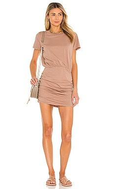 Bangkok Dress n:philanthropy $148