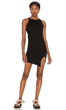 Bix Dress n:philanthropy $148