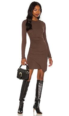 Metal Dress n:philanthropy $168 BEST SELLER