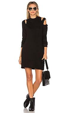 Kyra Mini Dress