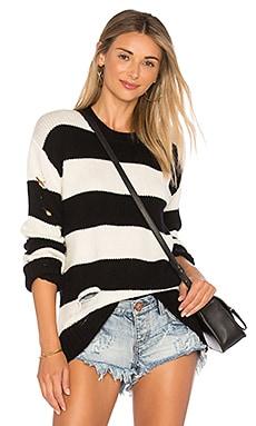 Ryder Sweater