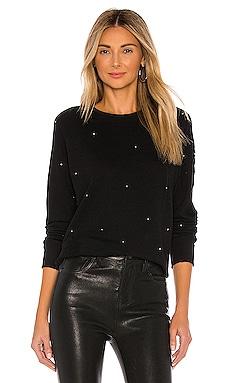 Blackbird Sweatshirt n:philanthropy $188 BEST SELLER