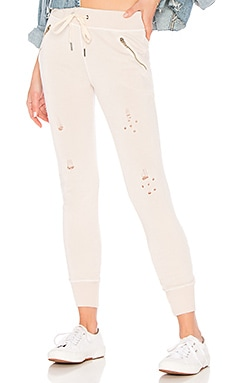 Gravity Deconstructed Pant n:PHILANTHROPY $158