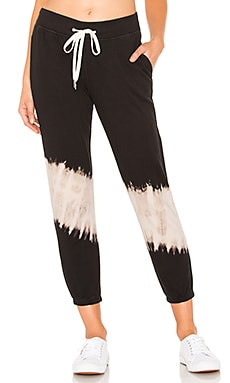 Night Jogger n:philanthropy $96