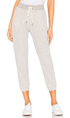 Night Jogger n:philanthropy $208