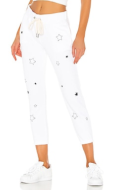 Night Sweatpant n:philanthropy $91